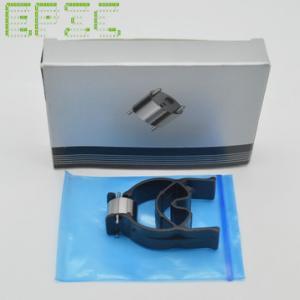 China Fuel Pressure Regulator Valve , Common Rail Valve OEM / ODM Available on sale