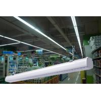 Wholesale IP44 Interiorlinear Led Lamps from china suppliers