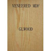 Wholesale Veneered Medium density fiberboard for Furniture and Home decoration from china suppliers