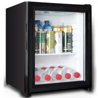 Wholesale HOT SALE 17L for hotel use semiconductor mini refrigerator from china suppliers