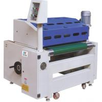 Wholesale Ironing Press machine from china suppliers