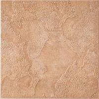 Wholesale Porcelain tile,porcelain floor tile,rustic tiles,granite tile,glazed tile,porcelain tile,gres tile,tile,ceramic tile,cobblestone from china suppliers