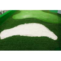 Wholesale Custom Design Eco Friendly Artificial Golf Grass for Landscaping from china suppliers