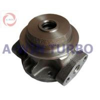 Wholesale Oil Cold Turbocharger Bearing Housing TB34 703357-5001 from china suppliers