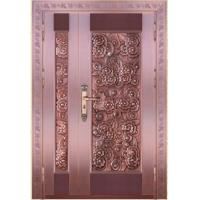 Wholesale Copper Door (HX-T79) from china suppliers