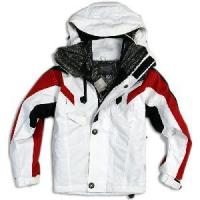 Wholesale Kid′s Ski Wear S15 from china suppliers