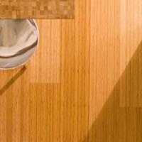 Buy cheap Strand woven Click Locked Bamboo Flooring from wholesalers