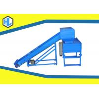 Wholesale High Capacity Household Waste Recycling Shredders Machines For Leftover Scraps from china suppliers