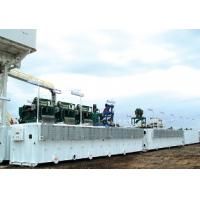 Wholesale drilling rigs mud cleaner from china suppliers