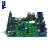 Wholesale Customized Circuit Board for Electrostatic Spraying Machine from china suppliers