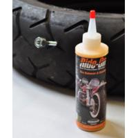 Wholesale I-Like Brand Auto Care products from china suppliers