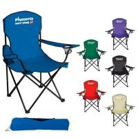 Wholesale Chairs Seats covers from china suppliers