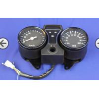 Wholesale Electric Delivery Tricycle Autometer Mechanical Speedometer Show Speed And Electricity from china suppliers