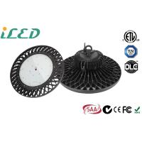 Wholesale Daylight White 100 Watt led factory lighting 120 deg 50000 Hours from china suppliers