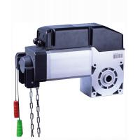 Buy cheap Automatic Industry Sectional Door Operator PORTONES INDUSTRIALES from wholesalers