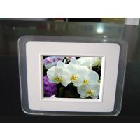 Quality  3.5 inch TFT screen Mini Digital Photo Frame support Win98 / ME / NT / 2000 / XP for sale