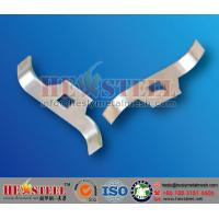 Quality refractory anchor,Castable refractory anchor,stainless steel refractory anchor for sale
