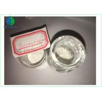 Wholesale Bentelan Betamethasone 21-Phosphate Disodium CAS 151-73-5 Pharmaceutical Powder from china suppliers