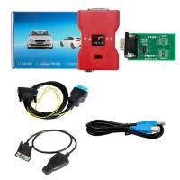 Buy cheap 2017 CGDI Prog MB Benz Car Key Add Fastest Benz Key Programmer Support All Key Lost from wholesalers