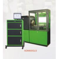 Wholesale 11Kw/15Kw/18.5Kw/22Kw Common rail system test bench for Auto Testing Machine from china suppliers