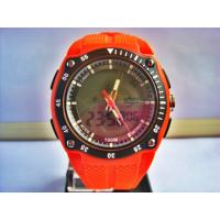 Wholesale Sports Analog Digital Watches from china suppliers