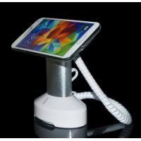 Wholesale COMER anti Theft Alarms Display Devices Stand counter Mounts for Mobile Phone Security from china suppliers