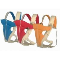 Buy cheap baby carrier,baby carriage from wholesalers