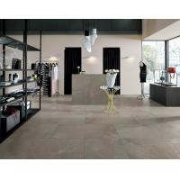 Wholesale 24x24 Porcelain Tile That Looks Like Slate Black Deep Stone Wrom Grey Color from china suppliers