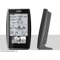 Buy cheap Wireless In-home display (IHD) for smart meters and solar inverters from wholesalers