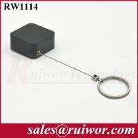 Wholesale RW1114 Pull box | Anti-theft Tether from china suppliers