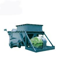 China OEM Reciprocating Vibratory Feeder For Metallurgy / Coking Industry on sale