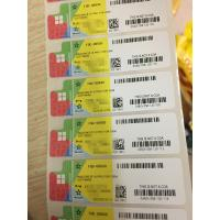 Wholesale Original 32bit x 64bit Microsoft Windows 8.1 Pro Pack Retail Box For Computers from china suppliers