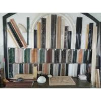 Wholesale Marble Stone Border Tiles from china suppliers