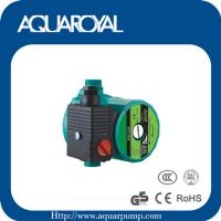 Wholesale Circulation pump,Heating pump RS12/6 from china suppliers
