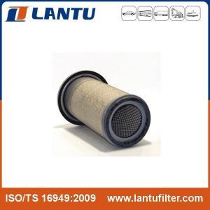 Good Quality Air Filter C 30880/1 AF4149 For Trucks