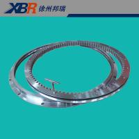 Wholesale 1248DBS107Y slewing bearing , 1248DBS107Y slewing ring , NSK slewing ring from china suppliers