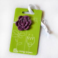China China Factory Wholesale Custom Coated Paper Hang Tags With Customized Logos,Custom Shape Hang Tags for sale