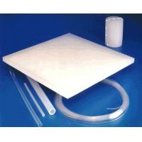 Wholesale Non-Stick PFA Plastic Sheet from china suppliers