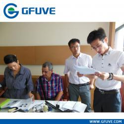 Beijing GFUVE Electronics Co.,Ltd.