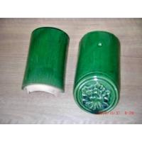 Wholesale China Traditional Roof Tile Manufacturer from china suppliers
