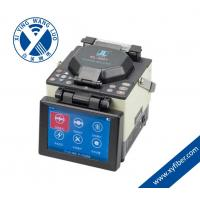 Wholesale Jilong KL-300T Core alignment Fiber optic fusion Splicer Machine KL-300T from china suppliers
