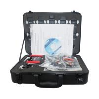 Wholesale Bluetooth Car Brain C168 OBDii Diagnostic Scanner For Landrover / Citroen from china suppliers