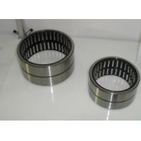 Quality Have Inner Ring Needle Roller Bearing NA6914 Chrome Steel 70*100*54 Mm for sale