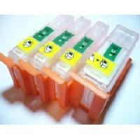 Wholesale 53601 53602 53603 53604 Refillable ink cartridge for Primera Bravo 4100 4101 4102 disc from china suppliers