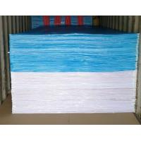 Wholesale PVC FOAM BOARD FOR Digital Printing Large Format Digital Printing from china suppliers