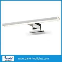Wholesale Professional Bathroom Over Mirror Lights , Led Vanity Mirror Lights 300*55*76mm from china suppliers