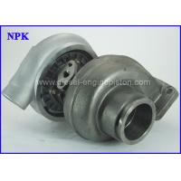 Wholesale 6D95L Komatsu Engine Parts / Turbo Charger Assembly 6207 - 81 - 8280 from china suppliers