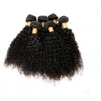Wholesale Peruvian Hair Natural Straight Virgin Straight Hair from china suppliers