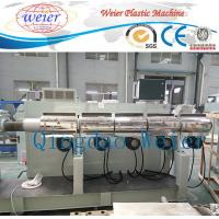 Wholesale High Pressure Oil Transportation 10 Inch Lay Flat Tpu Hose Production Line from china suppliers