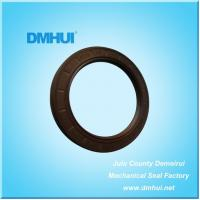 Wholesale types of steering gear box oil seal 90*120*13/9.5 with viton material TBG type from china suppliers